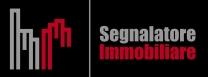 Segnalatore_immobiliare_logo_design1